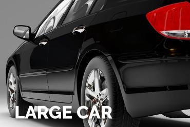 Large Car